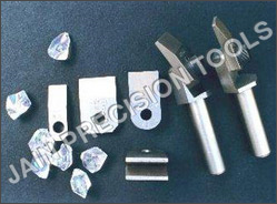 Blade Type Diamond Dressers