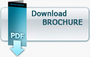 Download eBrochure